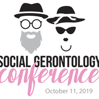The Center for Social Gerontology Community Conference
