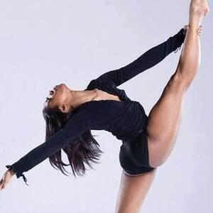 Eleone Dance Theatre