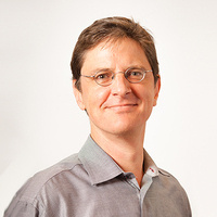 """xTalk: Jeff Ubois - """"Lever for Change: Open Grantmaking at Scale:"""