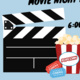 Movie Night at McMenamins