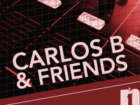 Carlos B & Friends
