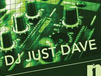 DJ Just Dave