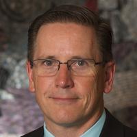 CCST Seminar: William Schneider