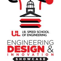 Engineering Design & Innovation Showcase