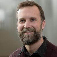 INFORMS Chapter Distinguished Speaker Series: Stefan Wild, Argonne National Laboratory | Industrial and Systems Engineering