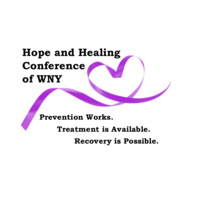 Hope and Healing Conference of Western New York