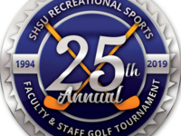 Rec Sports Faculty & Staff Golf Tournament