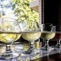 Brewer's Brunch