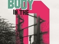 Performance/Body/Self with Tim Miller