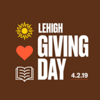 2nd Annual Lehigh Giving Day | Alumni