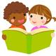 Santa Cruz Book Fair For Kids Of All Ages