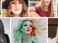 NW Home Grown Hellraisers: Women of Country Music