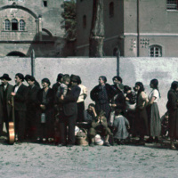 The Nazi Genocide of Roma (Gypsies) - Lecture by Dr. Carol Silverman