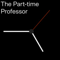 AIGA NY | Panel Discussion: The Part-time Professor