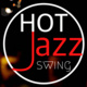 Best Bet - HOT Jazz Swing & Dance