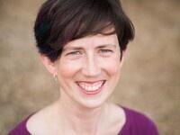 Colloquium:  Dr. Mary Williard Elting, NC State University