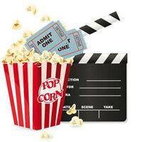 Movie Day!