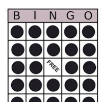 Student event | Bingo After Dark!