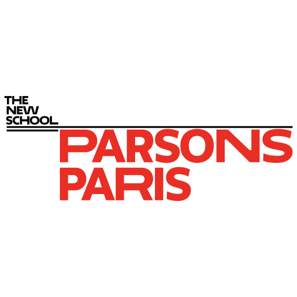 Annual Parsons Paris Alumni Lunch