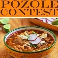 BSA's Pozole Contest on May 2!
