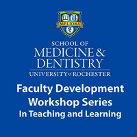 Education Grand Rounds: Exploring Conflicting Narratives about Patient Involvement in Health Professions Education