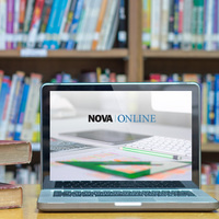 Webinar: Getting Ready for Your Next Semester