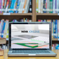 Webinar: What Can I Do With a Program of Study In . . . ?