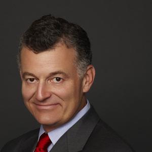 John L. Weinberg Distinguished Speaker Series