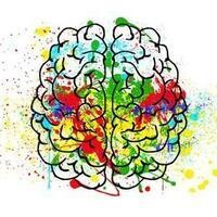 Neurodiversity: What It Is and How to Talk About It