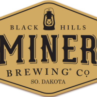 Miner Brewing Music Series Presents: Them Coulee Boys