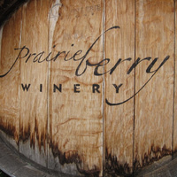 Prairie Berry Winery Production Tours