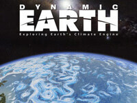 Dynamic Earth: Exploring Earth's Climate Engine Daytime Planetarium Show