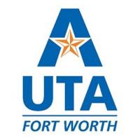 University of Texas - Fort Worth at Arlington