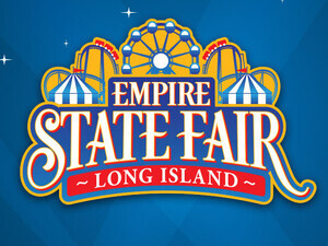 Empire State Fair