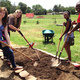 Kids and Teens Gardening Veggies Preregistration required