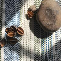 Sara Bouchard: The Sound of a Stone