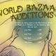World Bazaar Auditions