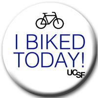 Bike to Work Day 25th Anniversary