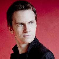 Artist Recital Series: Alexandre Tharaud, piano (replacing Piotr Anderszewski)