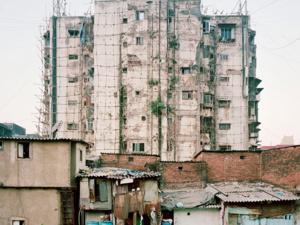 Noah Addis: Future Cities