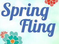 Presenting Spring Fling – A URMC Staff Recognition Event