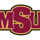 Midwestern State University at Northwest
