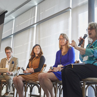 MIT Sustainability Connect 2019