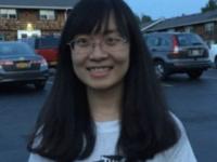 Biology E2G2 Seminar - Xiaolu Wei