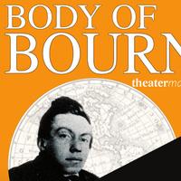 Body of Bourne