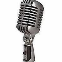 Bless the Mic