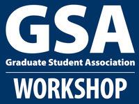 Professional Development Workshop: Start Smart Salary Negotiation