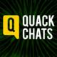"Quack Chats Pub Talk ""The Surprising Middle Ages: Beyond Kings & Swords"""