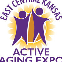 East Central Kansas Active Aging Expo