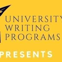 Summit on Writing in the Disciplines